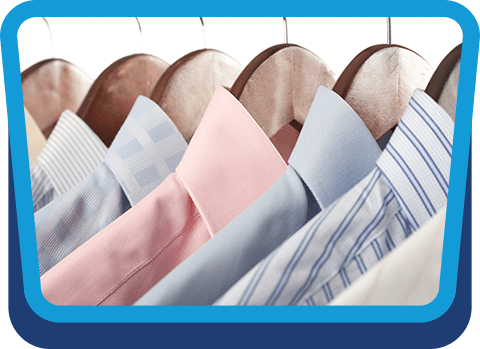 dry-clean-shirt-service